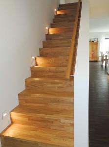 Glossner Treppe-01