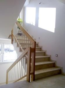 Glossner Treppe-02