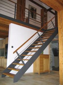 Glossner Treppe-03