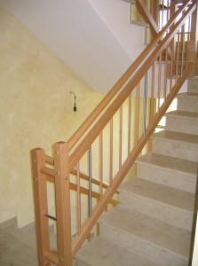 Glossner Treppe-04