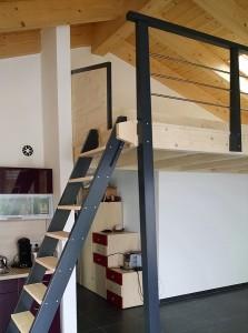 Glossner Treppe-05