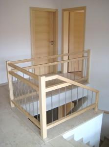 Glossner Treppe-06