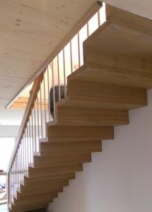 Glossner Treppe-07